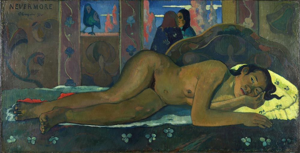 paul-gauguin-10