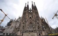 มหาวิหาร Sagrada Familia ได้รับใบอนุญาตเสียทีหลังก่อสร้างมานาน 136 ปี