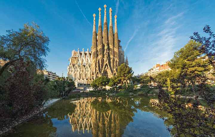 sagrada-building-permit-3