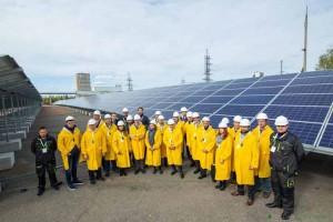 solar-chernobyl-2