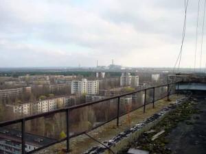 solar-chernobyl-3