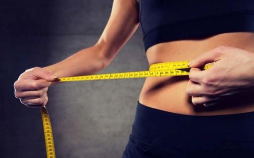 นักวิจัยพบโมเลกุลพิเศษช่วยเปลี่ยนไขมันสีขาวเป็นสีน้ำตาลทำให้ลดความอ้วนได้