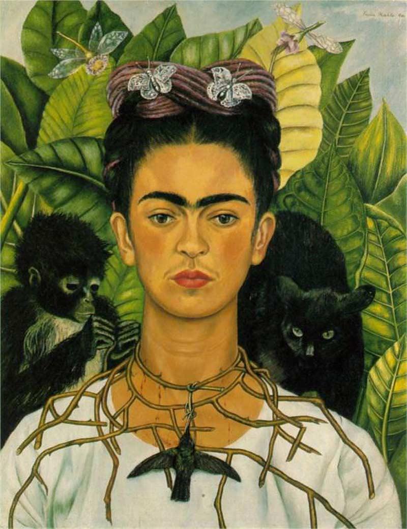 frida-kahlo-01