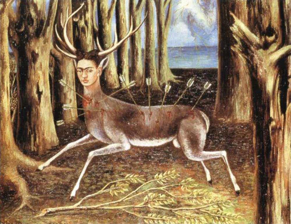 frida-kahlo-04