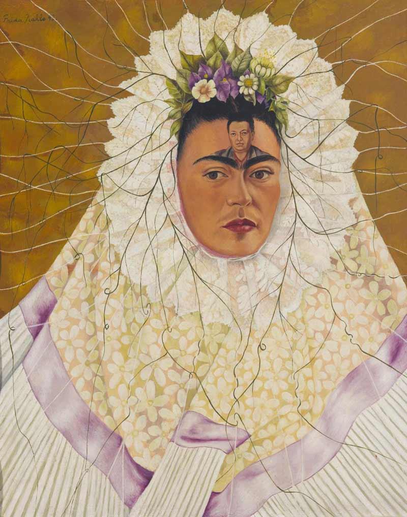 frida-kahlo-08