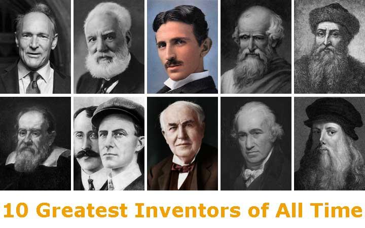 greatest-inventors-1