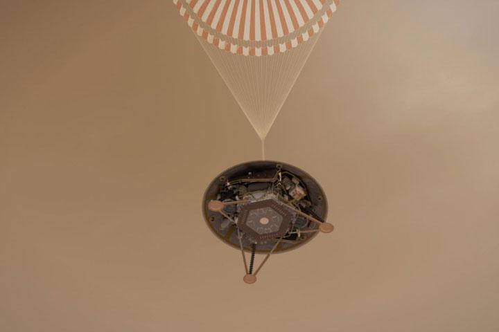 insight-landing-2