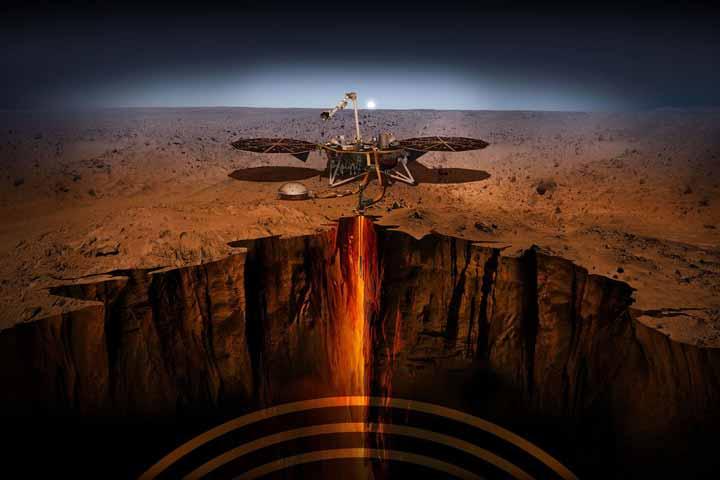 insight-landing-4