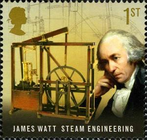 james-watt-2