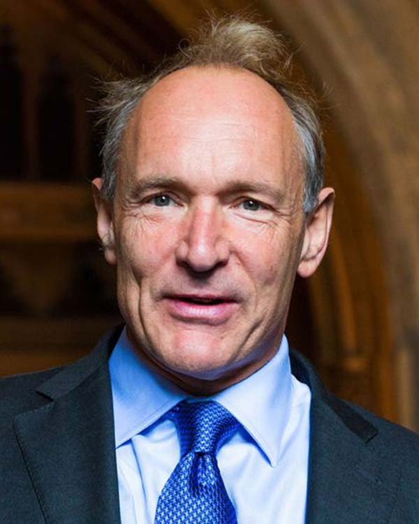 tim-berners-lee-1