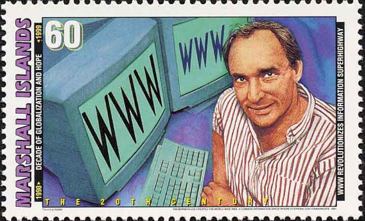 tim-berners-lee-2