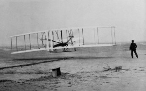 wright-brother-2