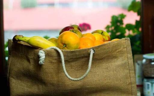 ออสเตรเลียลดการใช้ถุงพลาสติกทั่วประเทศลงได้ 80% ในเวลาเพียง 3 เดือน