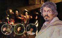 คาราวัจโจ ศิลปินใจนักเลงจอมเทคนิคแสงเงาเร้าอารมณ์ต้นแบบตำนานแห่งยุคบาโรก