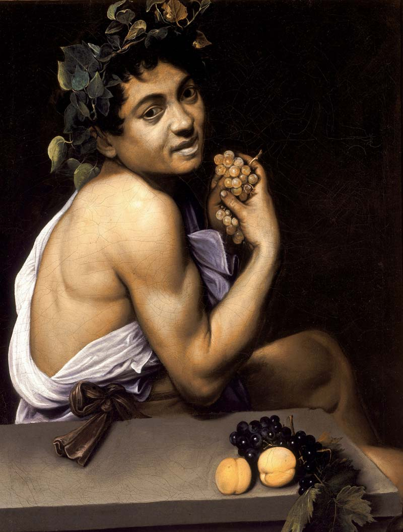 caravaggio-beginnings-in-rome-01