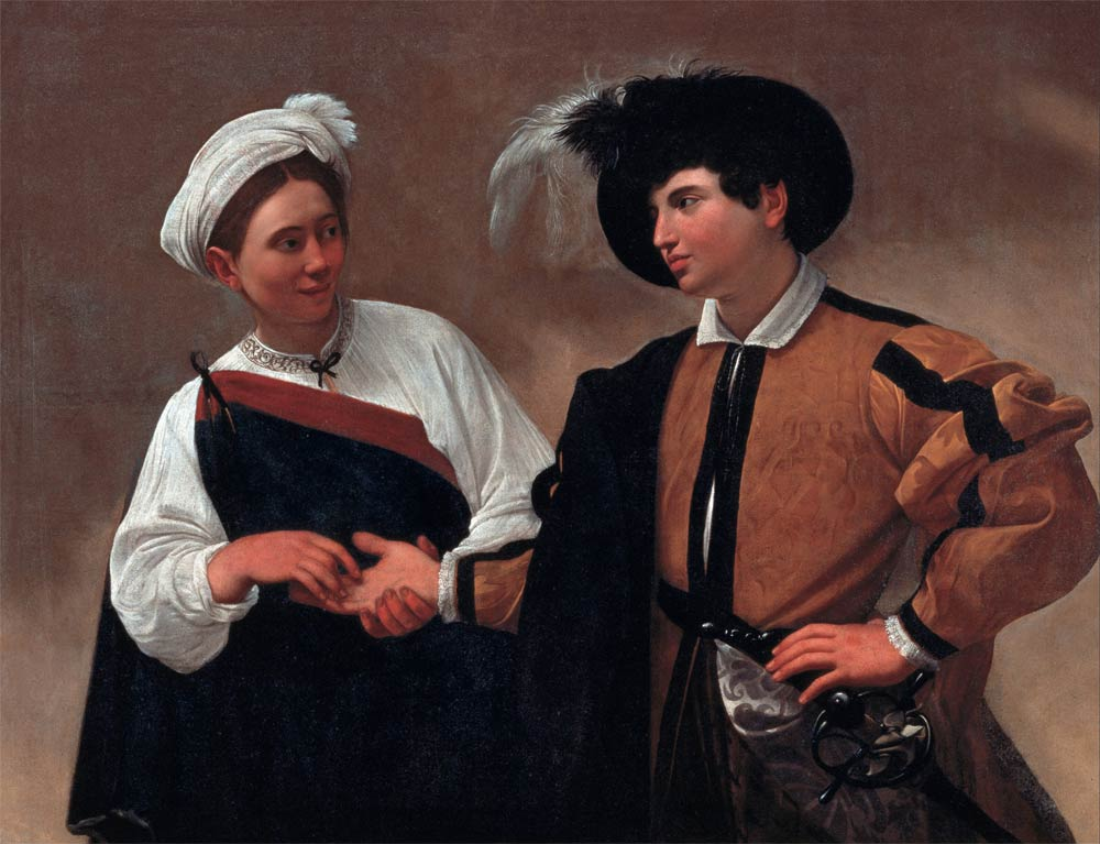 caravaggio-beginnings-in-rome-02