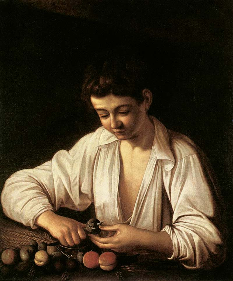 caravaggio-beginnings-in-rome-03