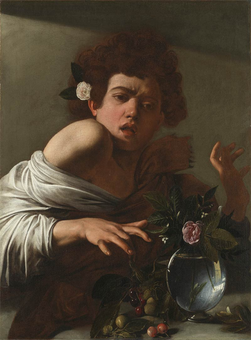 caravaggio-beginnings-in-rome-05