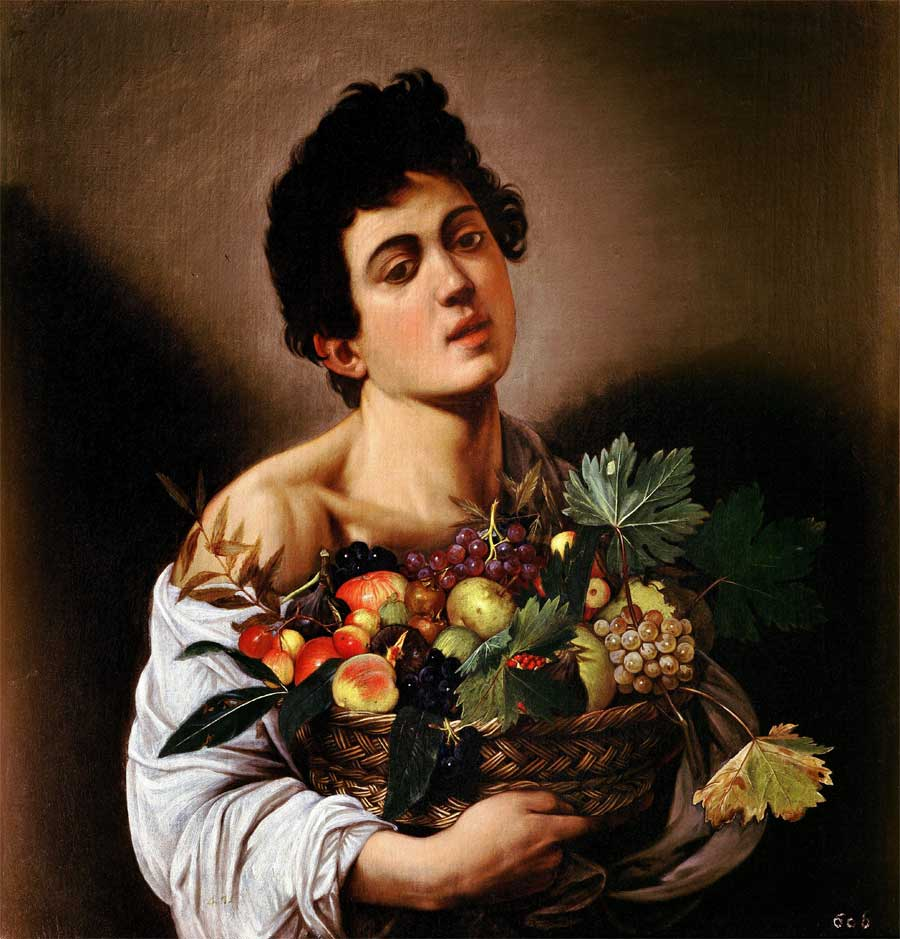 caravaggio-beginnings-in-rome-06