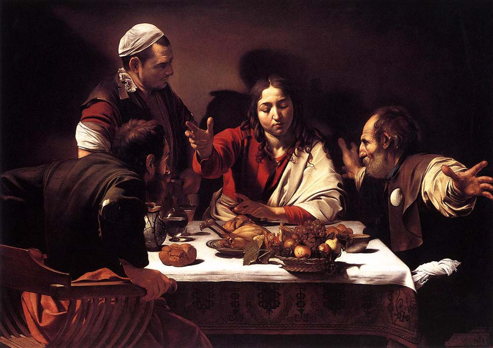 caravaggio-most-famous-period-in-rome-02