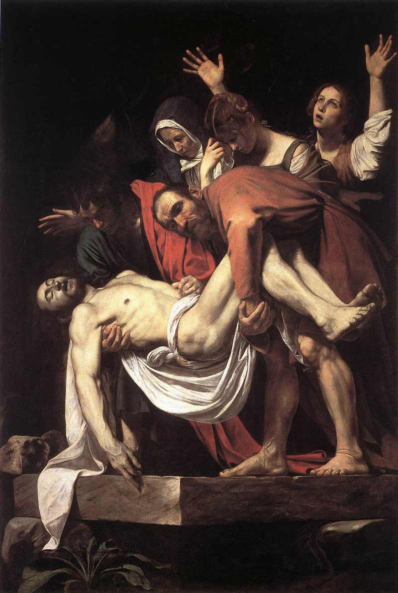caravaggio-most-famous-period-in-rome-03