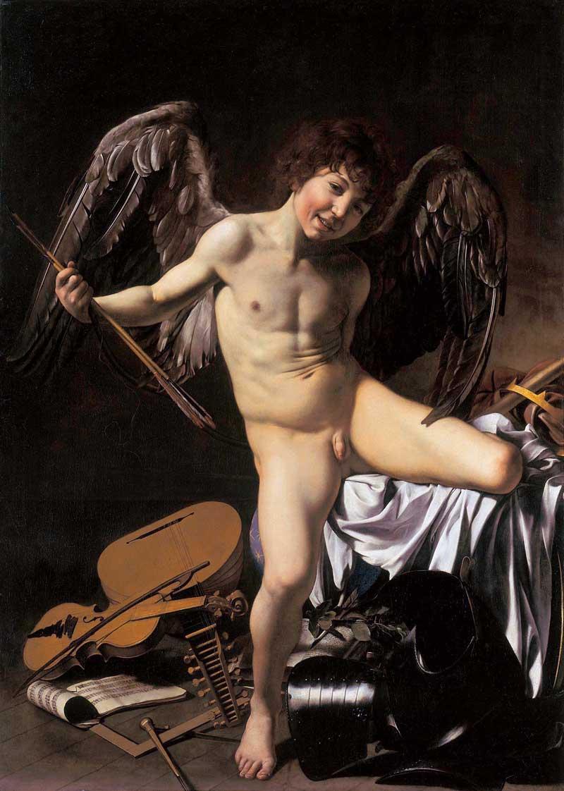 caravaggio-most-famous-period-in-rome-04