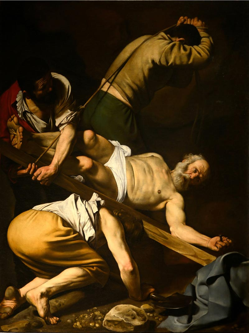 caravaggio-most-famous-period-in-rome-05