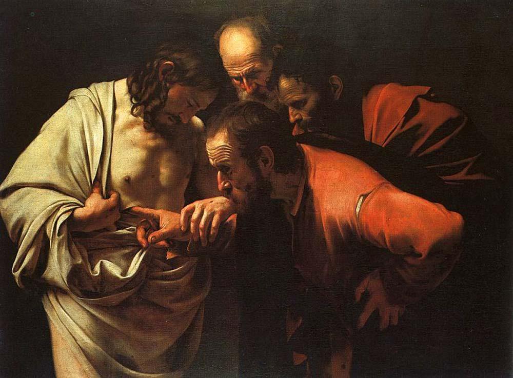caravaggio-most-famous-period-in-rome-06