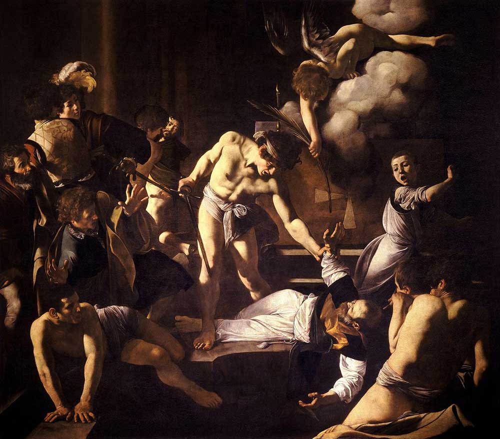 caravaggio-most-famous-period-in-rome-07