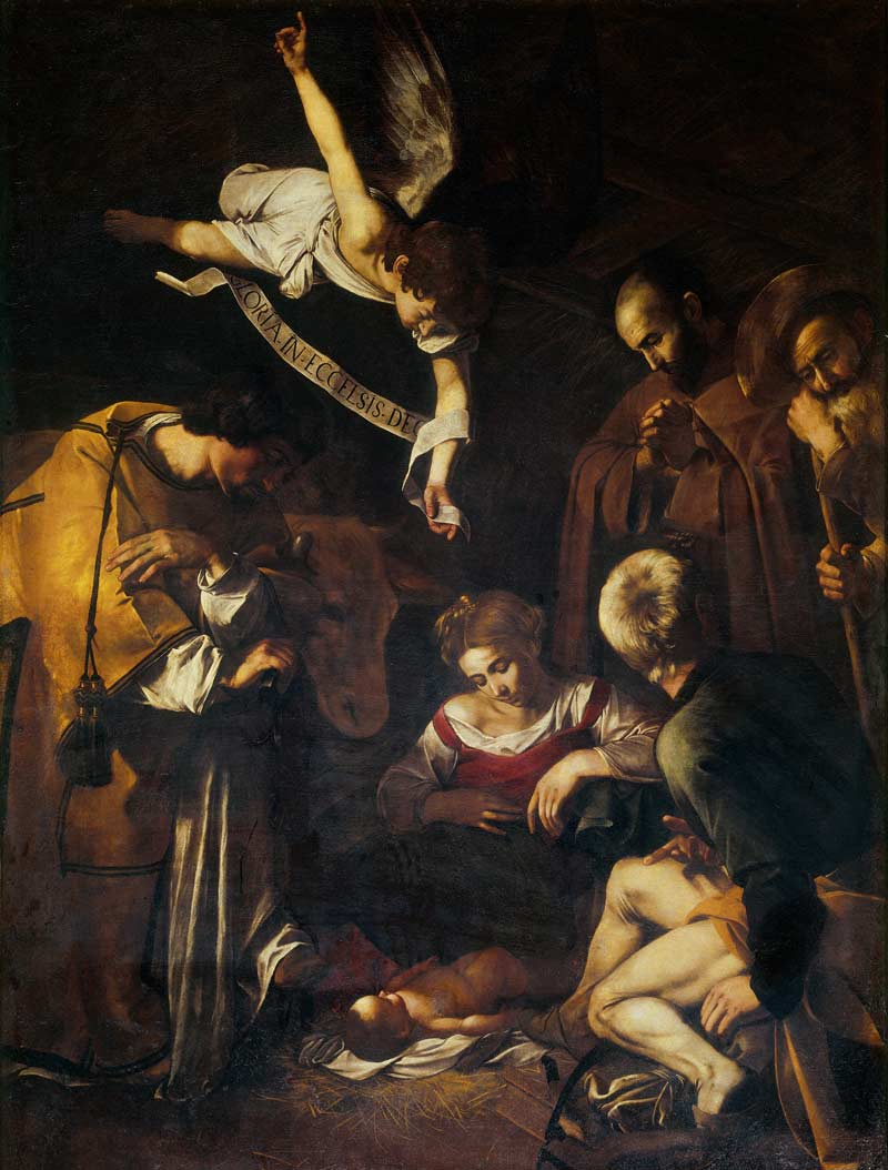 caravaggio-most-famous-period-in-rome-08
