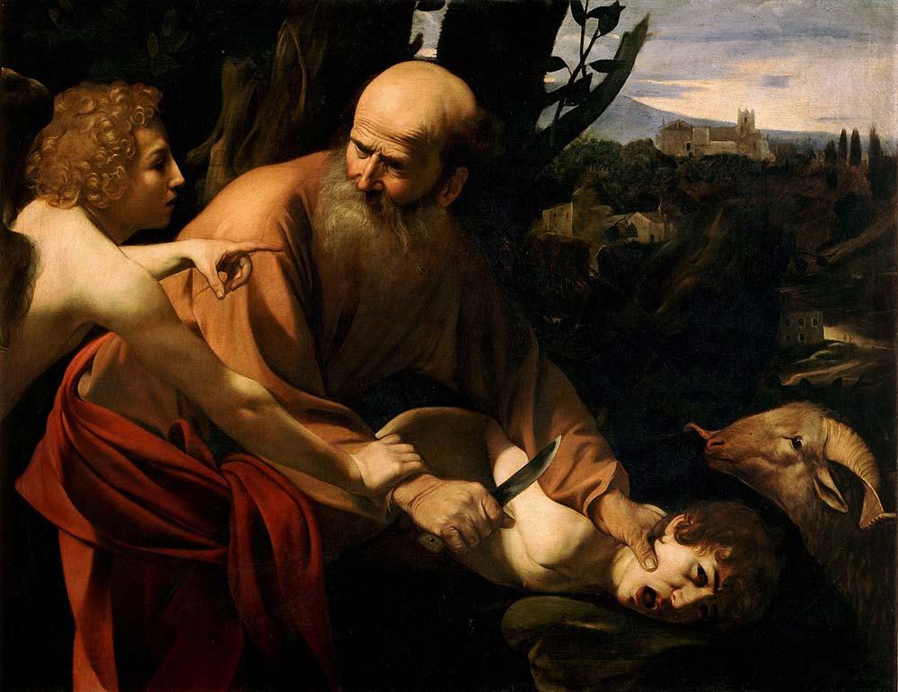 caravaggio-most-famous-period-in-rome-09