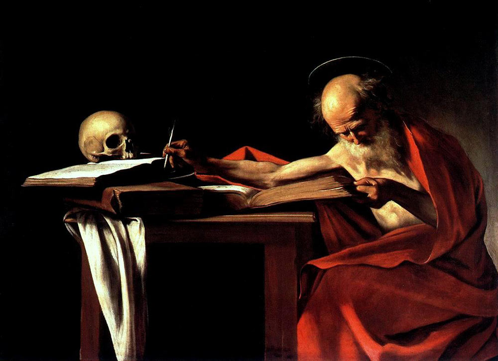 caravaggio-most-famous-period-in-rome-10