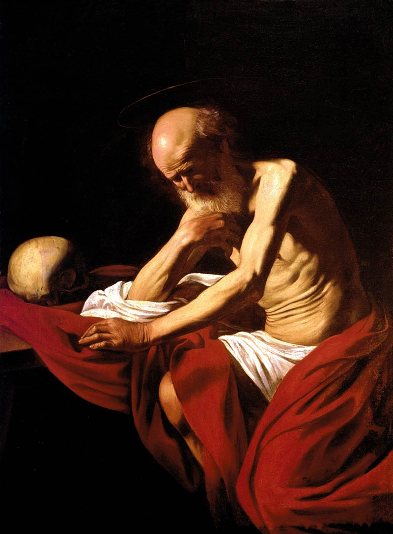 caravaggio-most-famous-period-in-rome-12