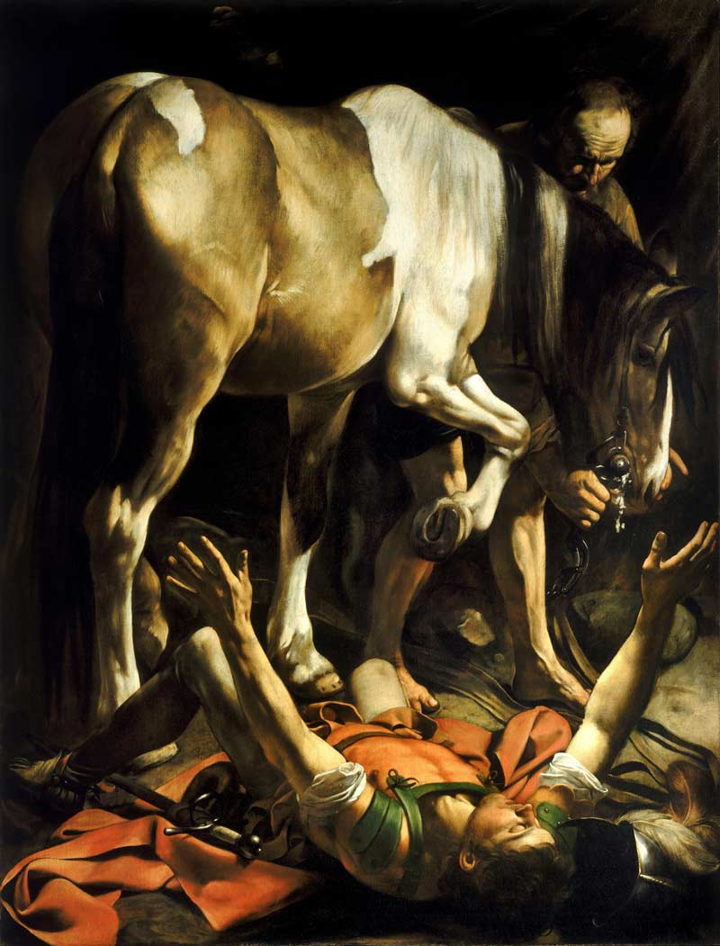 caravaggio-most-famous-period-in-rome-13