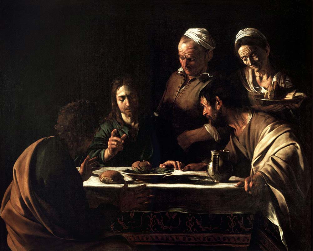 caravaggio-most-famous-period-in-rome-14