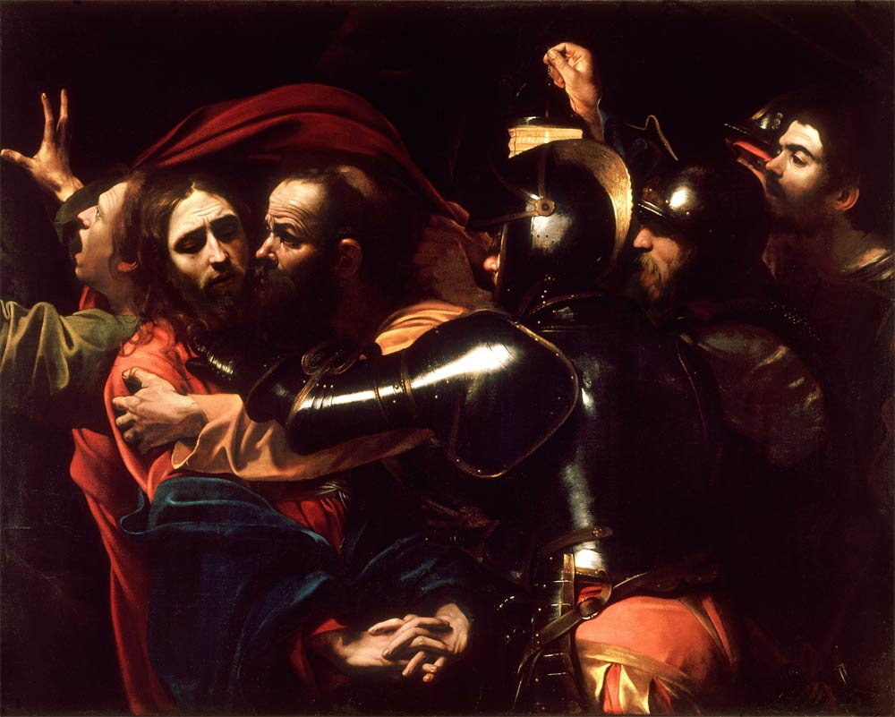 caravaggio-most-famous-period-in-rome-15