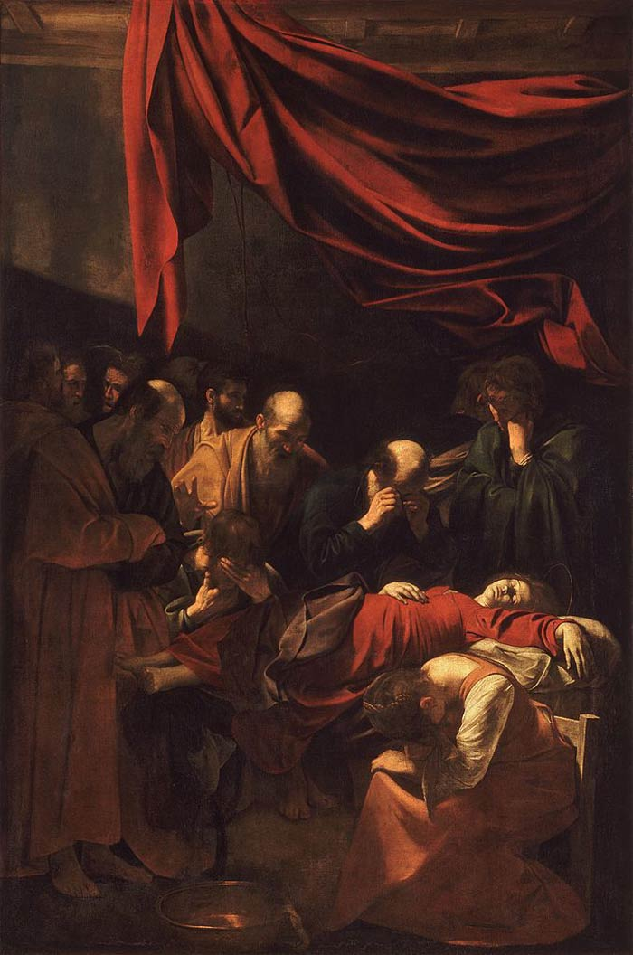 caravaggio-most-famous-period-in-rome-16