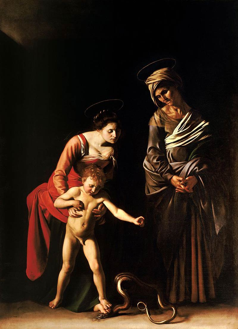 caravaggio-most-famous-period-in-rome-17