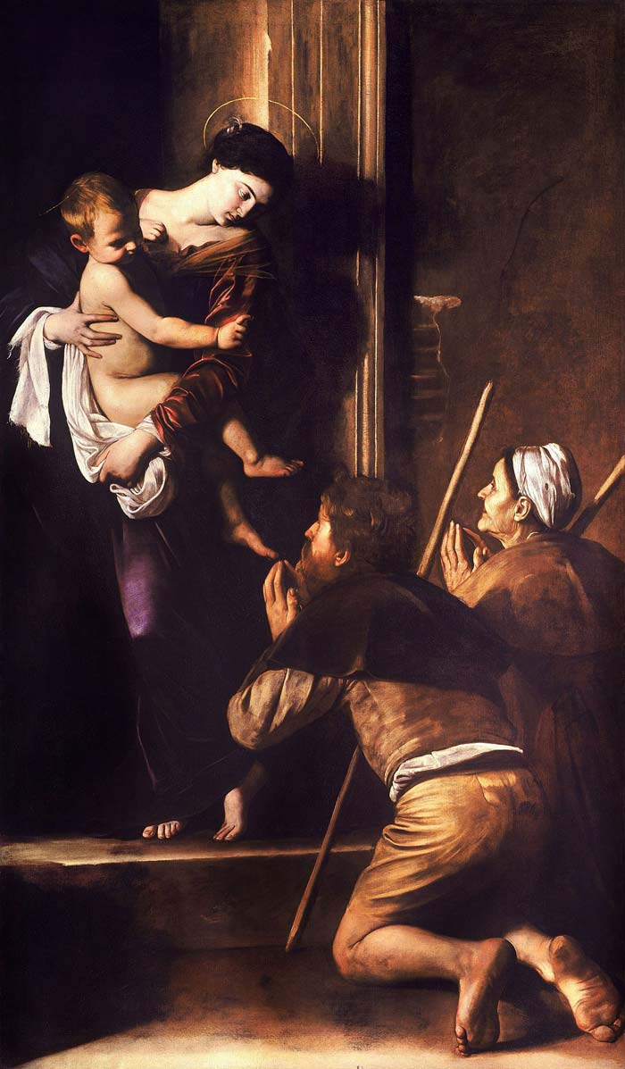 caravaggio-most-famous-period-in-rome-18