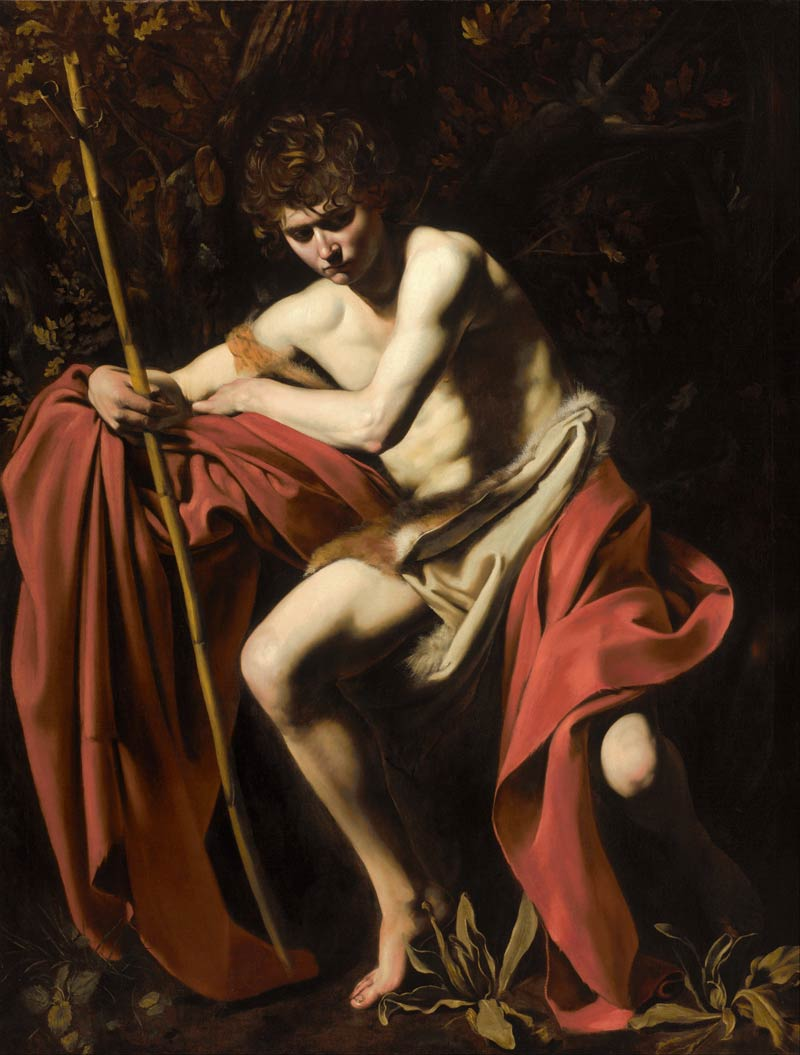 caravaggio-most-famous-period-in-rome-19