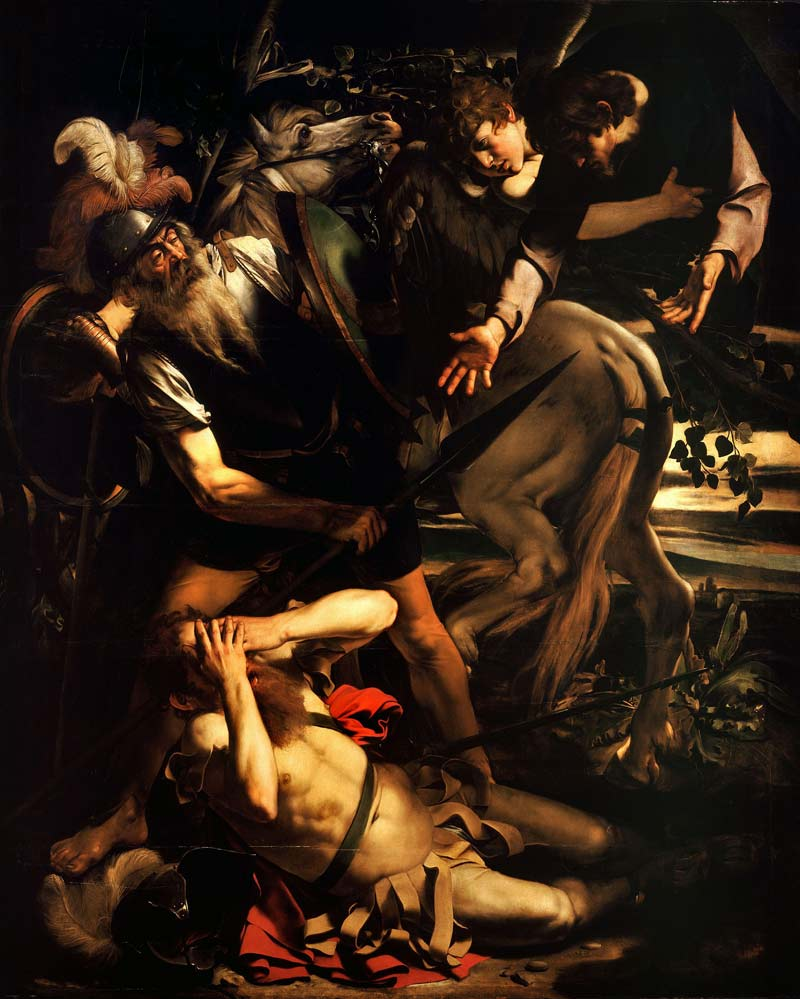 caravaggio-most-famous-period-in-rome-20