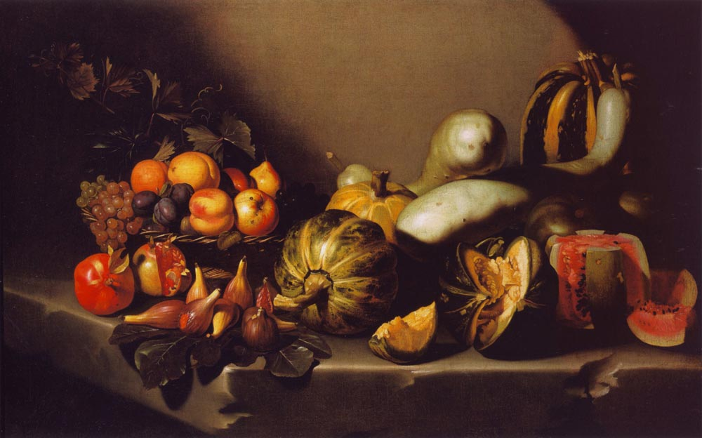 caravaggio-most-famous-period-in-rome-21