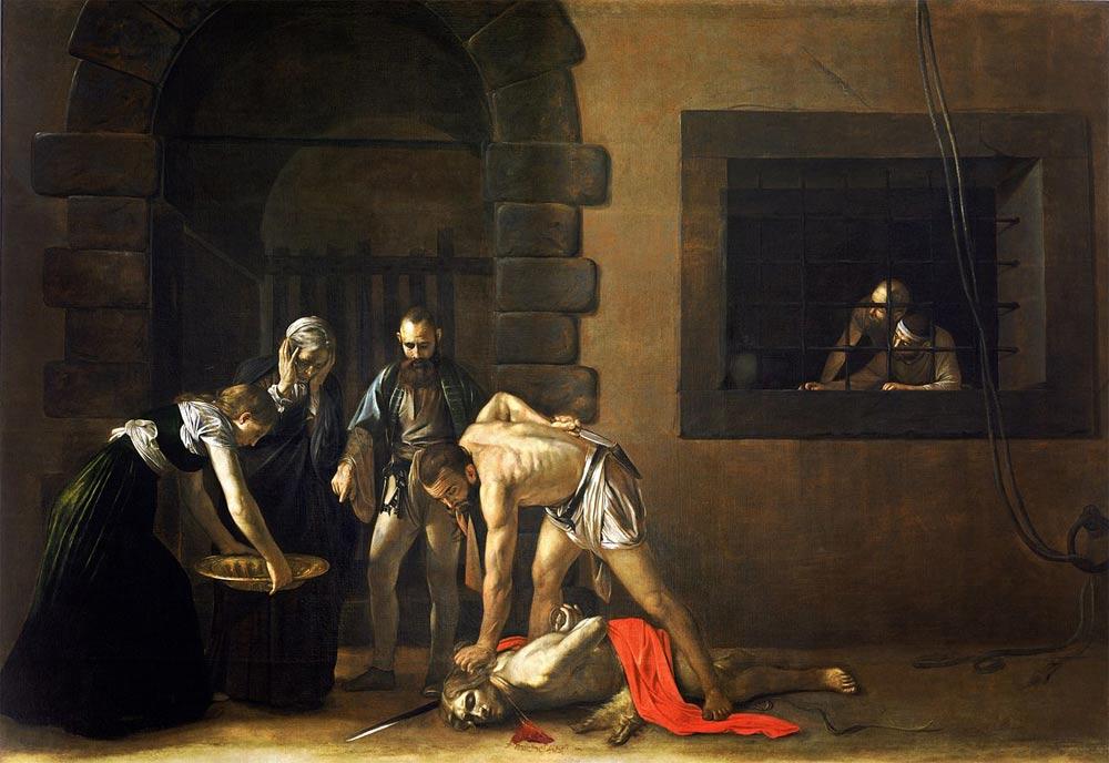 caravaggio-naples-malta-sicily-04