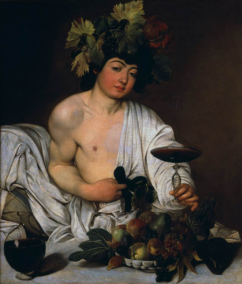 caravaggio-successful-period-in-rome-01