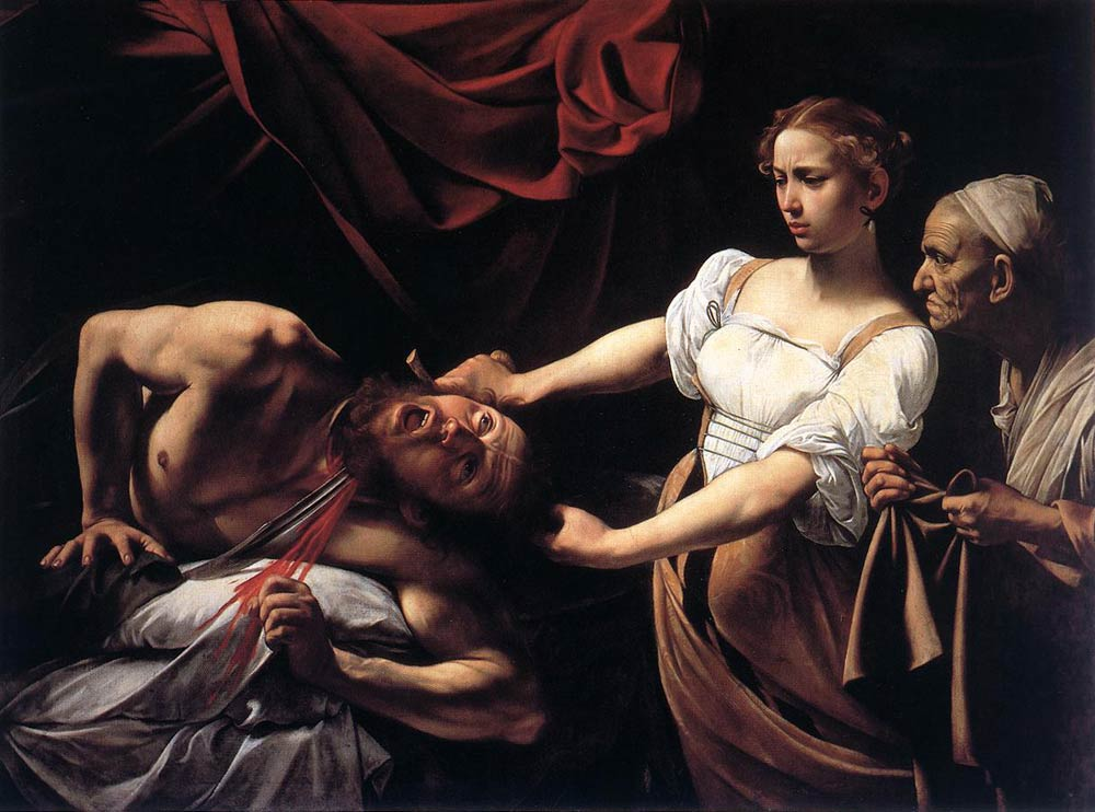 caravaggio-successful-period-in-rome-02