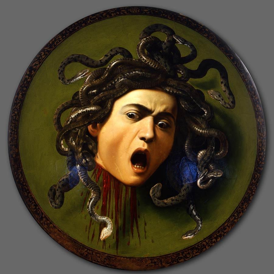caravaggio-successful-period-in-rome-03
