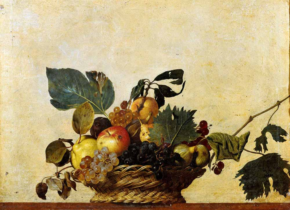 caravaggio-successful-period-in-rome-04