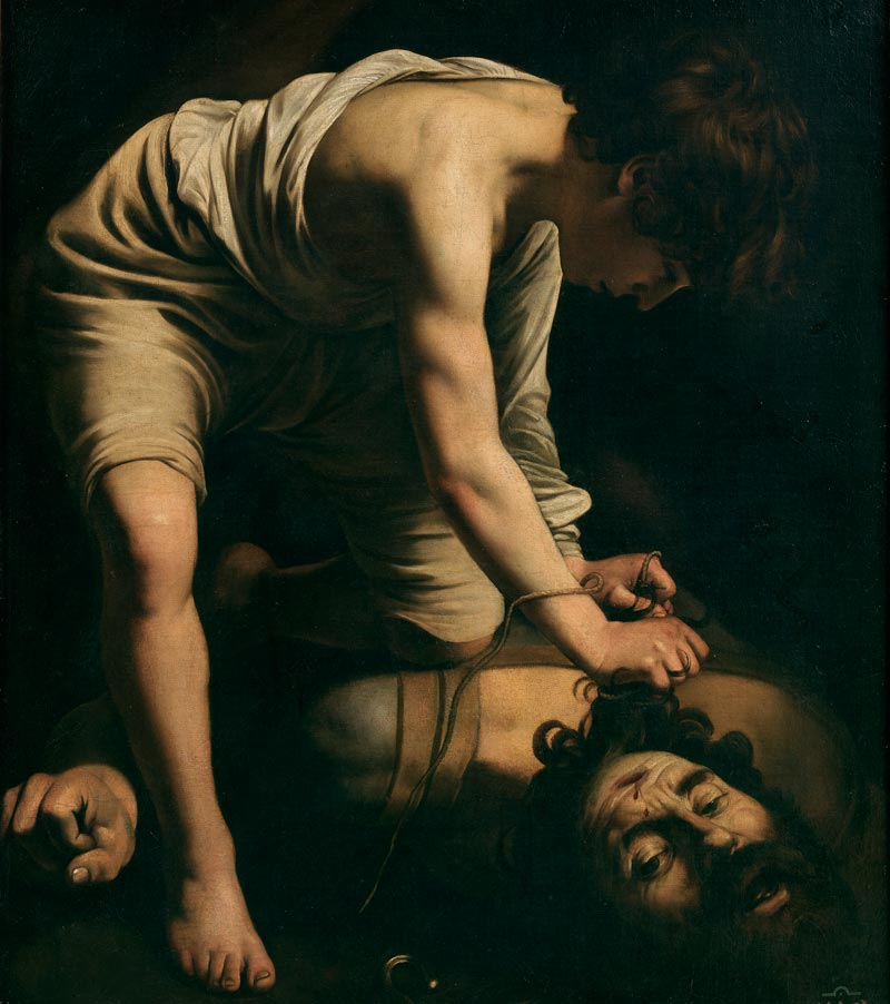 caravaggio-successful-period-in-rome-05