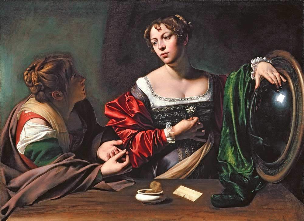 caravaggio-successful-period-in-rome-12
