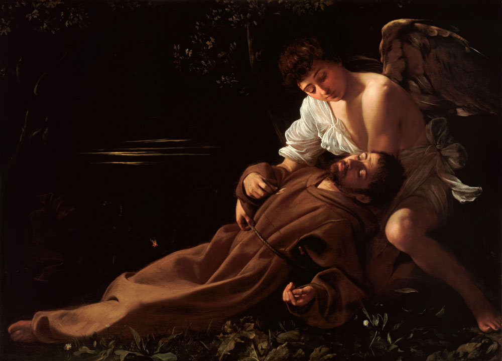 caravaggio-successful-period-in-rome-13